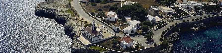 Faro-de-Ciutadella-Punta-de-Sa-Farola-La-Farola.jpg