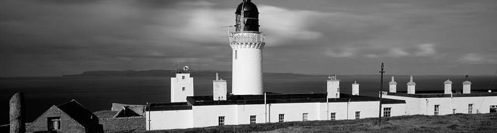 dunnet-head.jpg