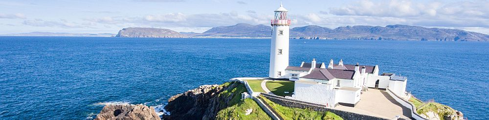 fanad_head.jpg