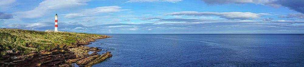 tarbat-ness-lighthouse-tarbat-ness-panoramic-images.jpg