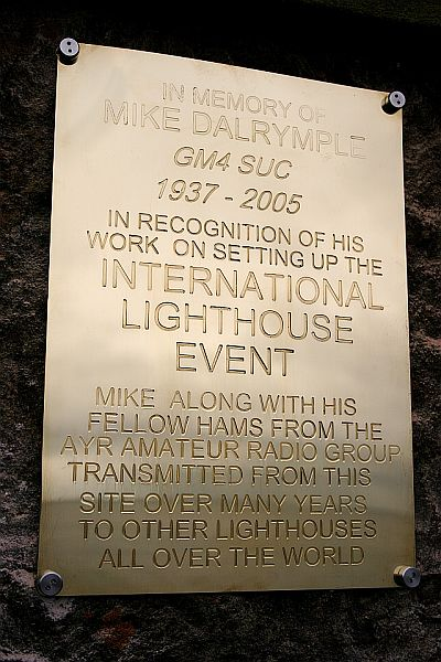 mikes_plaque